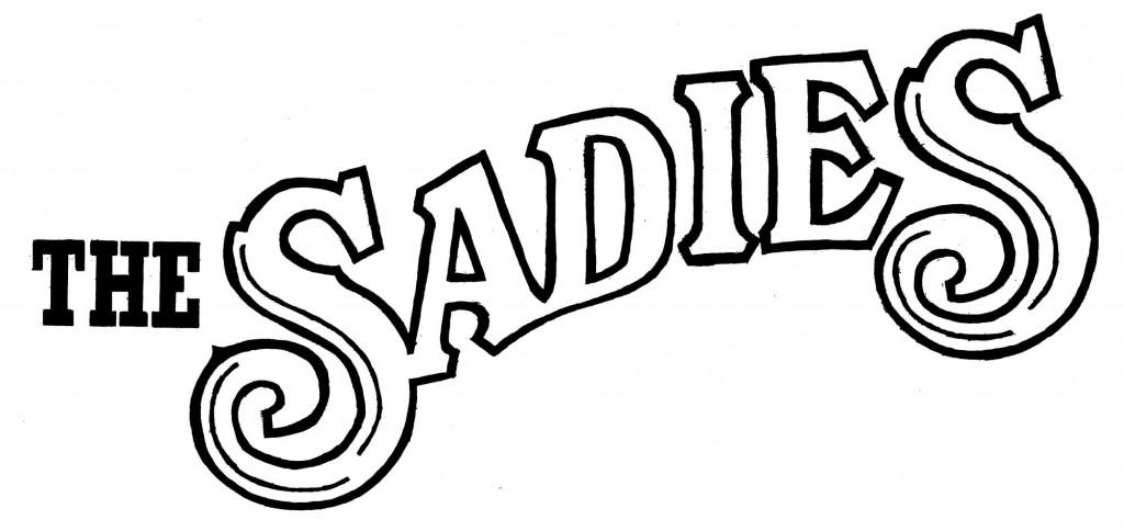 sadies05