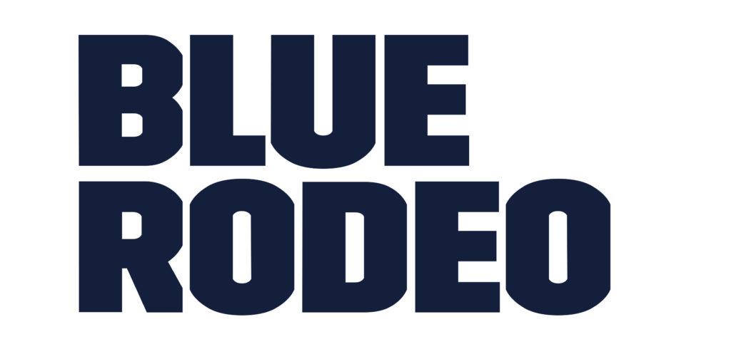 BR-blue